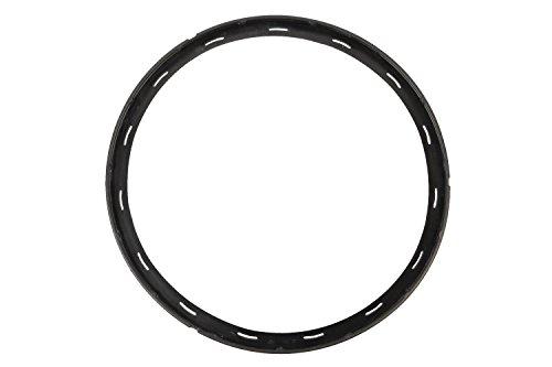 Tefal X10100.06 Dichtungsring für Schnellkochtopf Clipso Essential, Durchmesser 24,5cm