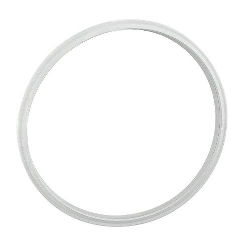 BEKA 1761009 Dichtungsring, Durchmesser 22 cm