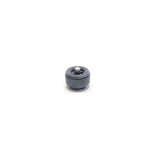 Fissler 021-636-03-750/0 Unimatik Ventil Silikon