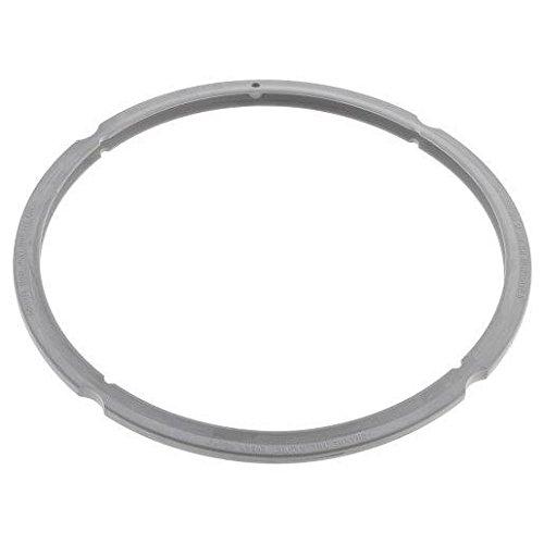 Tefal Dichtungsring Sensor/Classic 792189