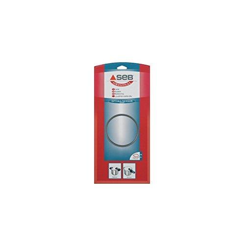Tefal Dichtungsring für Schnellkochtopf Sensor 1