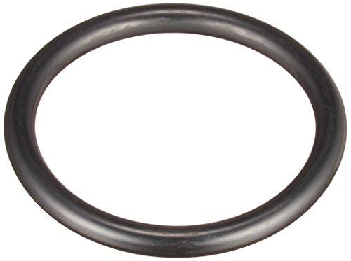 Fissler O-Ring für alle Schnellkochtöpfe der vitavit royal Reihe