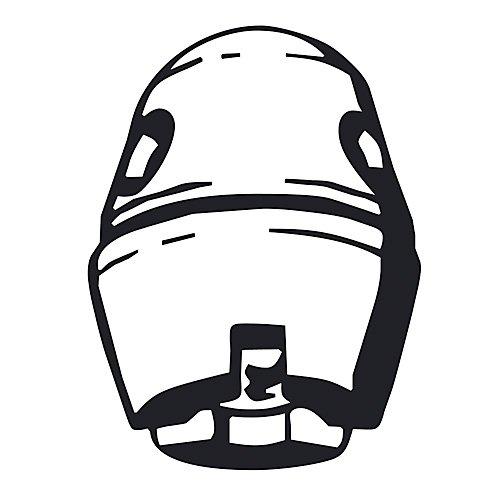 WMF Sicherheitsventil für WMF Schnellkochtöpfe Perfect und Perfect M mit Ø 18cm + 22cm Edelstahl
